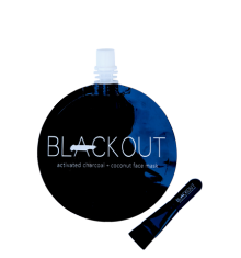 150531205548_Blackout-Mask-transparent-sm_tn.png